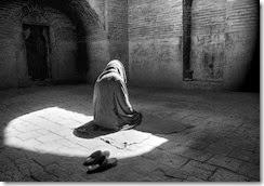 Sufi dari Masa ke Masa: Pro Kontra Kehidupan Sufi (1)