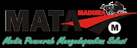 cropped-logo-mata-1.png