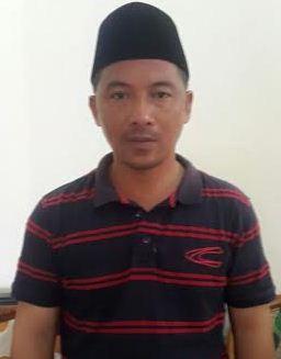 Kabar Nizar Zahro Mencalonkan Bupati Sampang, Tokoh Masyarakat dan AKD Sumringah