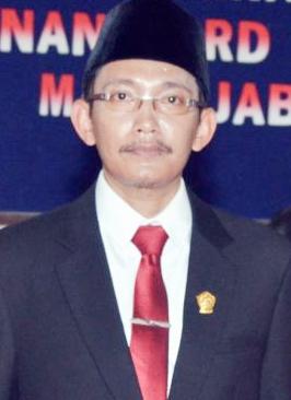 Soal Pelayanan Mukaffi Anwar di RSUD Bangkalan, Ketua DPRD Ikut Bicara