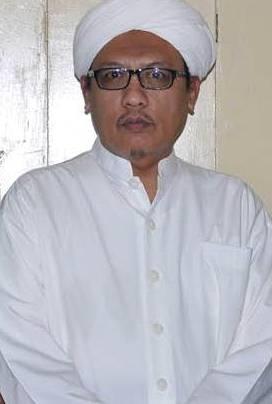 Kenapa Kiai NU Madura Pilih Prabowo-Sandiaga di Pilpres 2019? Dalihnya Mengejutkan!!!