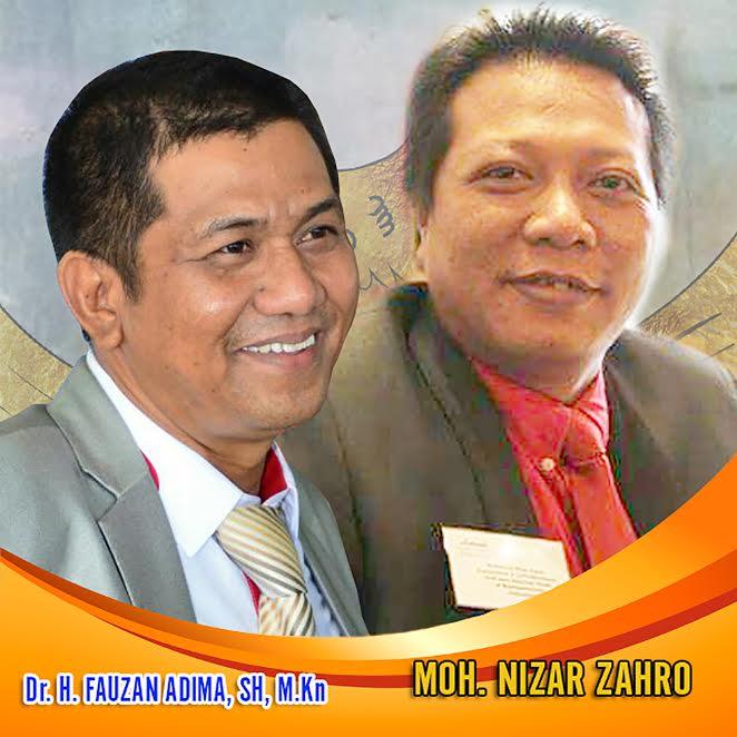 Sampang Butuh Perubahan, Nizar Zahro Diharap Menjadi Bupati