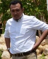Darul Hasyim Fath, Ketua SOPD