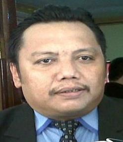 Eks Ketua Panwas Sumenep Lolos Enam Besar Bawaslu Jatim