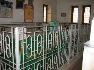 Dzun An-Nun Al-Mishri; Peletak Paham Makrifatullah (2)*