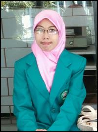 Mengembangkan Pendidikan Berkarakter Qurani