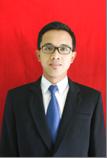 Nurul Yaqin, S.Pd.I