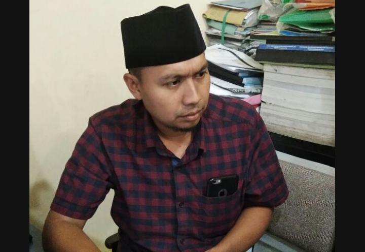 Komisi B DPRD Bangkalan Desak Dinas Pertanian Serius Kelola Anggaran