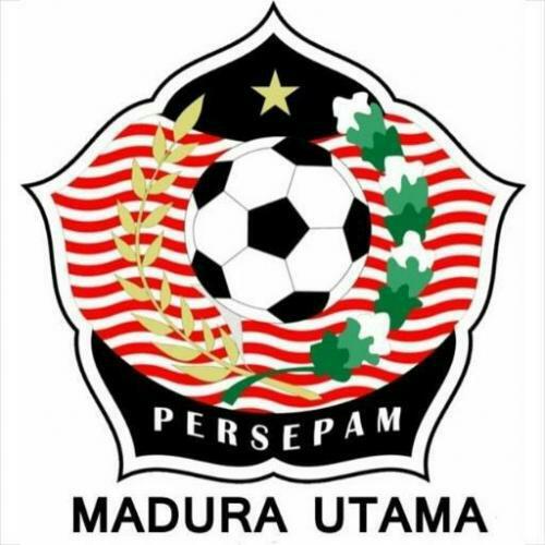 Persepam MU Bawah 18 Pemain Lawan Martapura FC