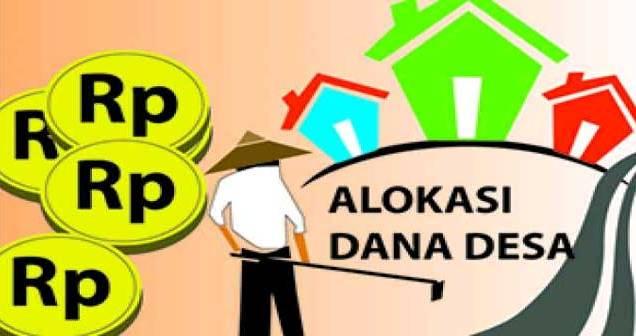 ADD Di Bangkalan Sudah Cair, Komisi A DPRD; Kades Harus Buat Banner Transparansi APBDes
