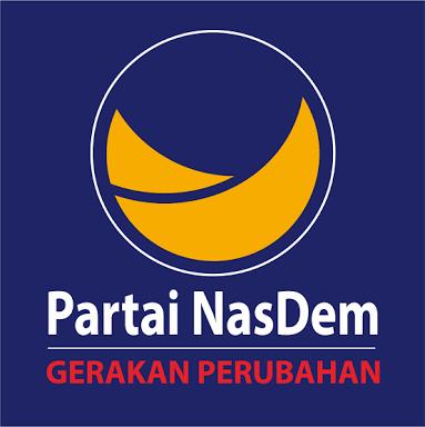 Nasdem Tepis Rumor Usung Taufadi di Pilkada Pamekasan 2018