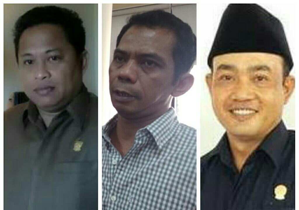 Calon Kepala DPMD Bangkalan Dipungli, Legislatif: Laporkan Saja