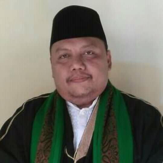 Tak Diduga, Ketua DPKS Terpilih Anggota Bawaslu Jatim