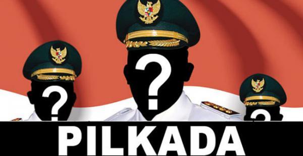 Gerindra Jatim Prioritaskan 4 Pilkada. Sumenep Tak Masuk Hitungan