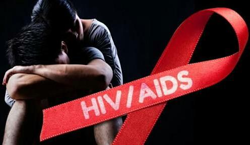 Pengidap Penyakit HIV AIDS Kabupaten Bangkalan Terus Meningkat