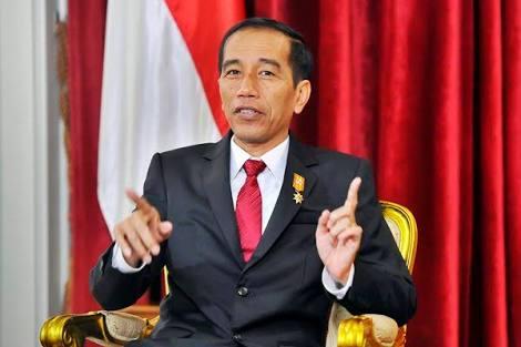 Jokowi vs PDIP; Sebuah Episode Baru