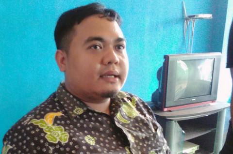 Ini Update Galang Dana FHK2 Sumenep untuk Guru Budi Sampang