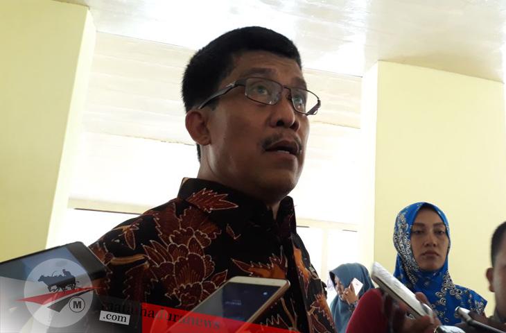 Bidkum Polda Jatim Minta Wartawan Awasi Dana Desa