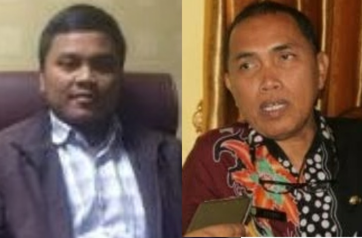 Pemuda Desak Buka CCTV Kasus Pelayanan Puskesmas Bluto, Dinkes: Itu Sudah Selesai