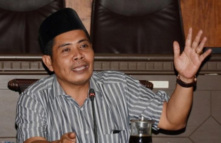 Pimpinan DPRD Sumenep Minta Realisasi Program Pemerintah Jangan Telat