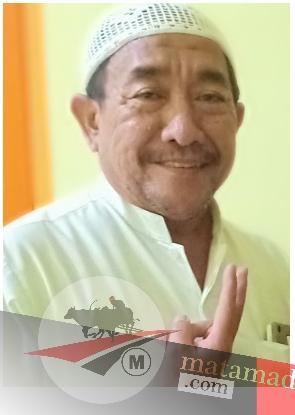 Baru Terpilih Ketua PKB Sumenep, KH Imam Hasyim Buat Pernyataan Mengejutkan