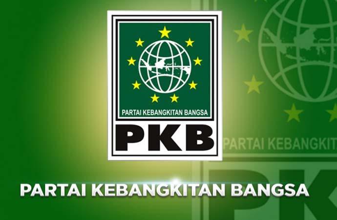 Resmi Daftar ke KPU, Berikut Daftar Nama-Nama Caleg PKB Sumenep