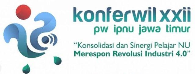 Ketat, Tiga Kandidat Ketua Bersaing Dalam Konferwil IPNU Jatim, Wasil Terkuat
