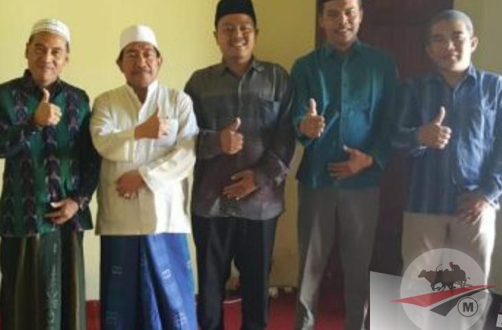 Ketua PKB Buka Pintu Bagi Putra Kepulauan di Pilkada Sumenep 2020