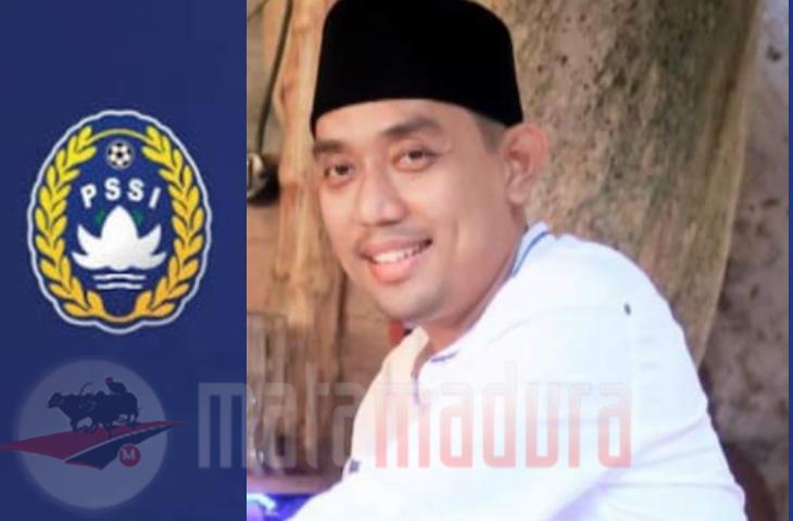 Cari Bibit Unggul, PSSI Sumenep Gelar Bupati Cup 2019