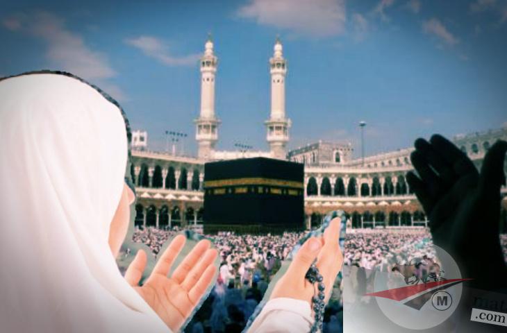 Haji Mabrur dan Kecerdasan Spiritual