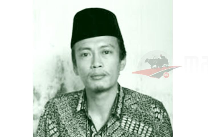 Kiai Mohammad Faizi; Sastrawan Madura dari Annuqayah