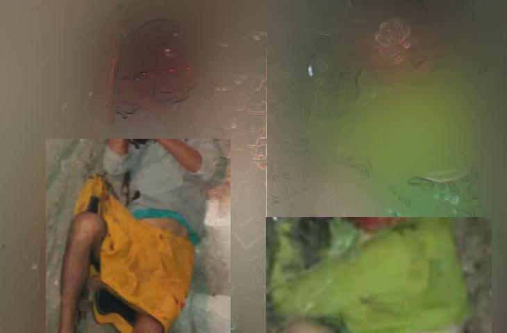Begini Kronologi Pembunuhan Sadis di Bangkalan yang Diduga Perselingkuhan