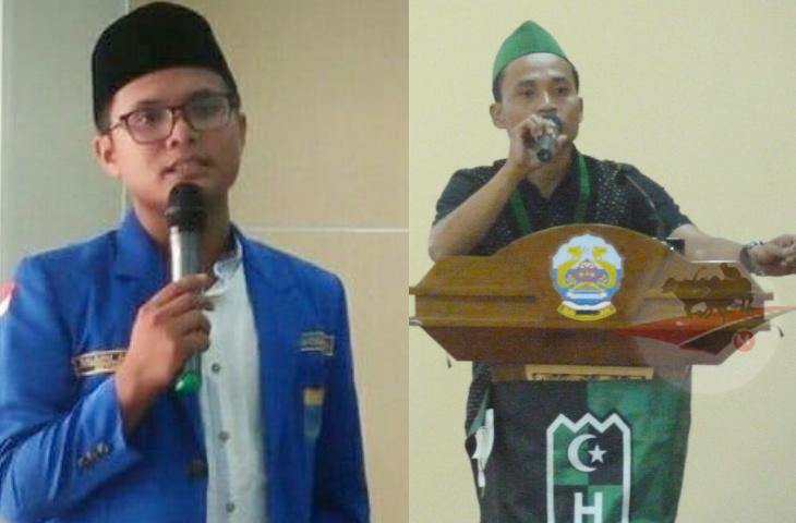 HMI dan PMII Bicara Rasisme, Intoleran dan Diskriminasi Terhadap Mahasiswa Papua