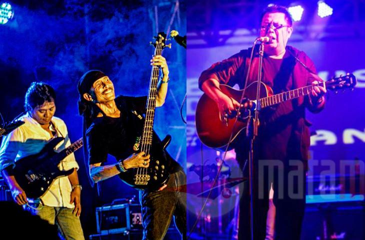 Saltis; Rock Band Sumenep yang Pernah Menyentak Dunia Musik Rock Indonesia (1)