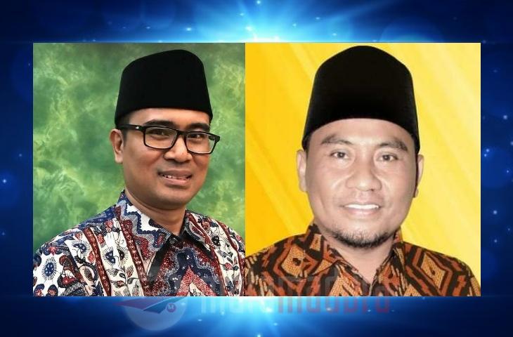 Mantan Anak Buah Beri Testimoni Kebaikan R KH Fuad Amin