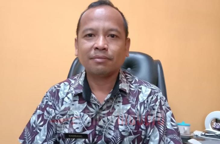 Target Tak Ada Kerugian Tahun Ini, PDAM Bangkalan Atur Strategi Baru