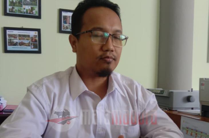 Sebanyak 11.200 Pelanggan Listrik di Bangkalan Bakal Dihapus. Kenapa?