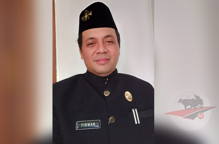 Surabaya Kota NU