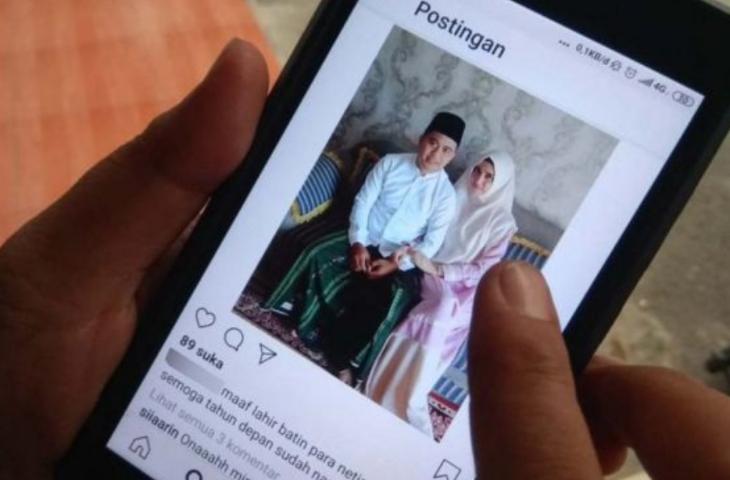 Polisi Tangkap Pembunuh Bangkit; Pria asal Sumenep yang Diculik di Surabaya