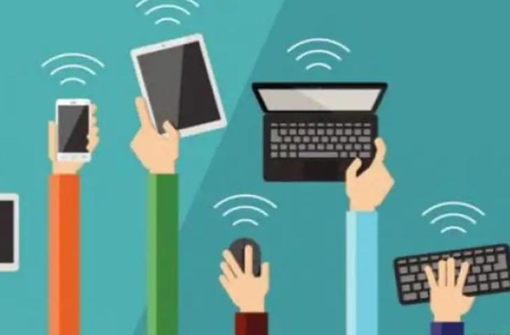 Jaringan Internet Telkomsel dan Indihome Dapat Keluhan