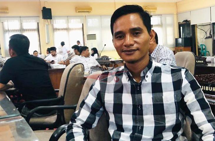 Pasar Modern Makin Merebak, DPRD Bangkalan Singgung Tanggung Jawab Pemerintah